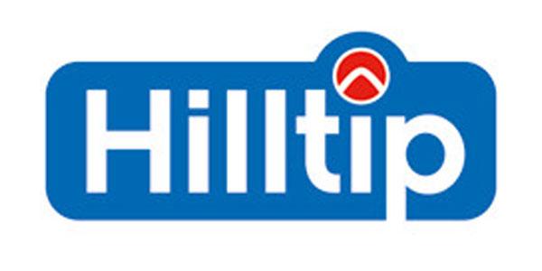 HilltipLogo